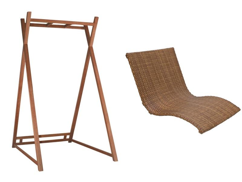 Gartentisch Und Stühle war genial ideen für ihr haus ideen