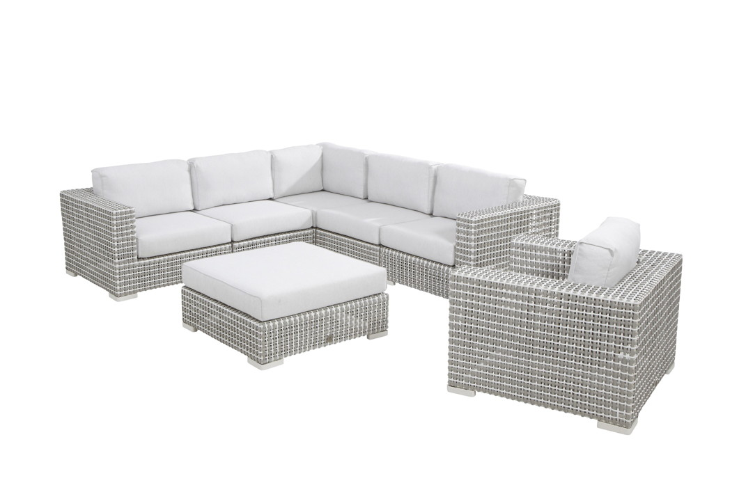korbsessel outdoor simple perfekt rund vintage stuhl. Black Bedroom Furniture Sets. Home Design Ideas